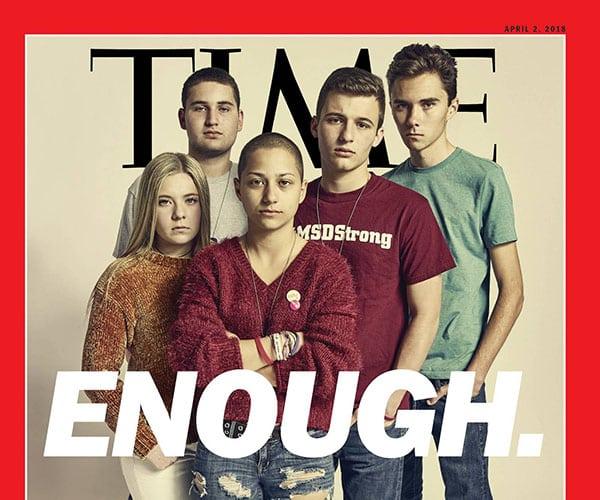 Time-Adolescentes-Portada